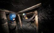 آزاد شدن حفره گازی موجب خفگی و فوت چهار کارگر معدن هجدک شد