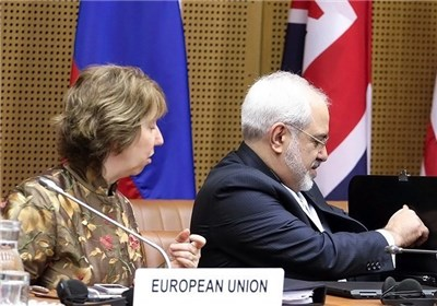 نیویورکتایمز: توافق هستهای با ایران به مانع برخورده است