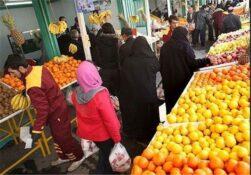 هیچ کمبودی در تامین اقلام اساسی شب عید در راور نداریم/توزیع گسترده مرغ با نرخ مصوب در شهرستان