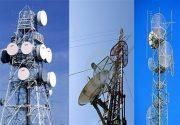 مشکل ارتباطات در استان کرمان پایان ندارد/فرماندار راور: چند محله در شهر راور و هجدک تلفن ثابت ندارند