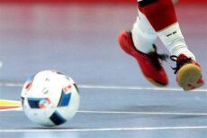 لغو برگزاری مسابقات جام رمضان کلیه رشته های ورزشی در شهرستان راور