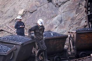 فوت یک معدنکار در اثر وقوع حادثه در معدن زغالسنگ هجدک بخش کوهساران راور