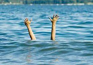 یکی از دو دانش آموز یزدی غرق شده در کشور گرجستان، اصالتا اهل شهرستان راور است+جزئیات