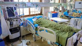 شناسایی ۹۸ مورد جدید کرونا در استان کرمان/ تعداد مبتلایان استان به ۲۰۰۴ نفر رسید