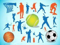 فعالیت تمام باشگاه ها و اماکن ورزشی راور همچنان ممنوع می باشد/اماکن ورزشی متخلف پلمپ خواهند شد