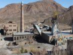 دادستان راور از احضار سه نفر در خصوص حادثه معدن زغالسنگ هجدک خبر داد