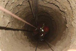 مرگ یک چاه کن بر اثر برق گرفتگی در راور+جزئیات