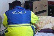 گاز گرفتگی ۳ عضو یک خانواده در شهرستان راور+جزئیات