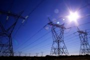 احتمال قطعی برق بخشی از مناطق استان کرمان برای فردا و پس فردا /راوری ها هم با قطعی برق روبرو می شوند