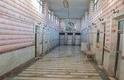 راور، شهر مسافرپذیری که از نداشتن یک حمام عمومی رنج می برد