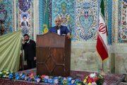 آستان قدس رضوی در بحث قالی دستباف و معادن راور سرمایه گذاری کند