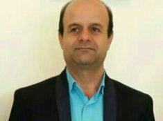 فیلم داستانی «بیگناه» در کرمان کلید خورد / نقشآفريني هنرمند پيشكسوت راوری در این فیلم