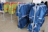 لباس فرم مدارس استان کرمان در سال تحصیلی جدید تغییر نمیکند