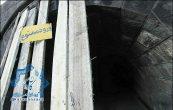 یک فوتی و یک مصدوم بر اثر ریزش معدن هجدک/ ۳ کارگر دیگر در زیر آوار محبوس شده اند