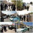 دادستان راور از معرفی بیماران روحی و روانی دارای حالت خطرناک به بیمارستان روانپزشکی شهید بهشتی کرمان خبر داد