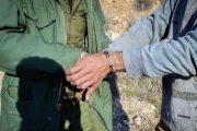 حکم جالب قاضی برای شکارچی متخلف در راور+جزئیات