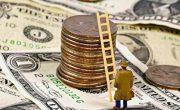 دلارهای نفتی و سرمستی شاه