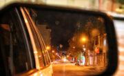 تحقق ۹۵ درصدی طرح منع ترددهای شبانه در راور
